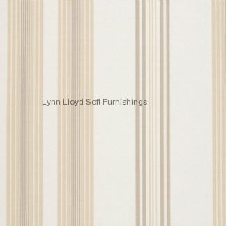 Lulu Stripe By Clarke Amp Clarke