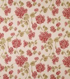 ViewAnnabelle fabrics by Montgomery