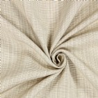 ViewAdlington roman blinds by Prestigious Textiles