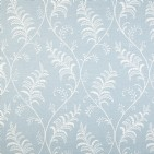 ViewAlbery roman blinds by Prestigious Textiles