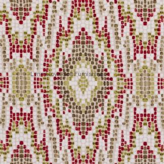 Viewing Mosaic by Clarke & Clarke