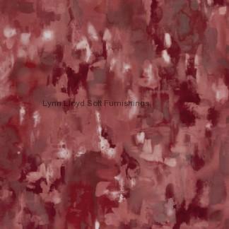 Viewing Palette by Clarke & Clarke