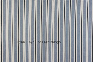 Viewing Arley Stripe by Fryetts / Porter & Stone