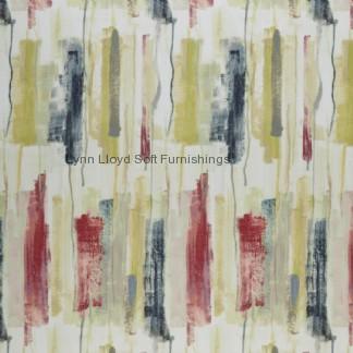 Viewing ADRIA by Prestigious Textiles