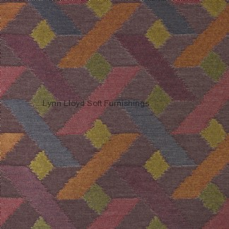Viewing Axis by Prestigious Textiles