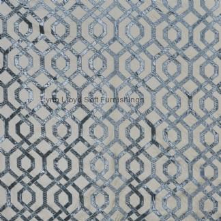 Viewing Adelene by Prestigious Textiles