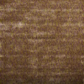 Viewing Almeria by Prestigious Textiles
