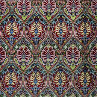 Viewing Antigua by Prestigious Textiles