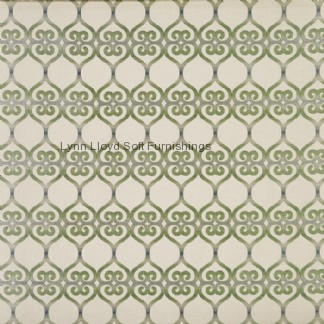 Viewing Baltra by Prestigious Textiles