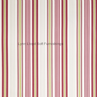 Viewing Beechwood by SMD Swatch Box i-liv