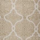 View Linen