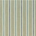 Sackville Stripe